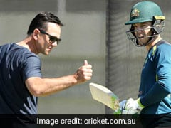 Ricky Ponting Wants Australian Captain To Become A Selector
