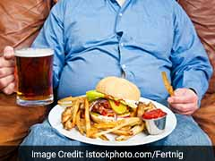 Obese People Tend To Have Low Sense Of Taste; A Study Reveals