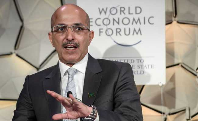 Saudi Arabia Hopes to Lure over United States dollars 425 Bn in Investments