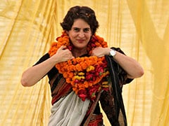 Opinion: With Priyanka Move, Congress (Indira) Falls Into Trap Set By Haters