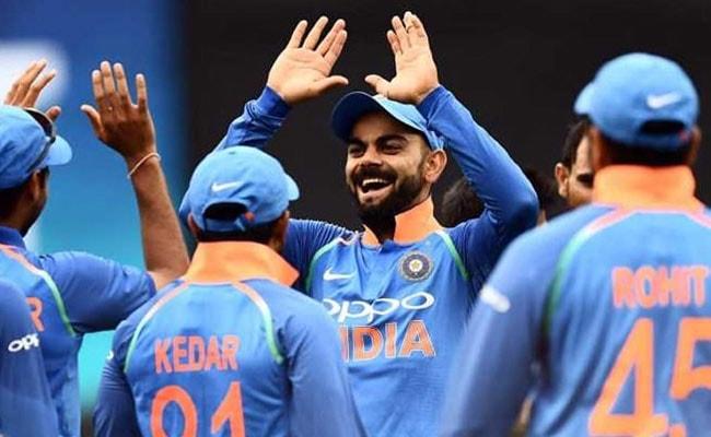IND vs NZ 2nd ODI: न्यूजीलैंड के सामने विराट कोहली ब्रिगेड के 'विजय रथ' को रोकने की चुनौती