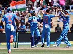 India vs Pakistan: वर्ल्ड कप में पाकिस्तान के खिलाफ अजेय भारत की गाथा...