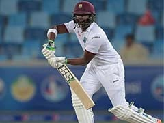 Darren Bravo, Alzarri Joseph Recalled By Windies For Test Series vs England