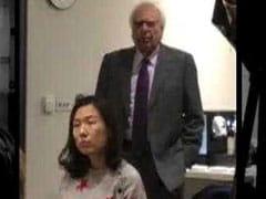 कथित EVM हैकर की प्रेस कॉन्फ्रेंस में कपिल सिब्बल की मौजूदगी, बीजेपी बोली- कांग्रेस उनसे हमेशा ऐसे काम कराती है, पूछे-10 सवाल
