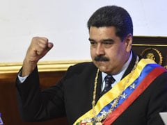 """US Government Resources """"At The Ready"""" To Protect Diplomats In Venezuela"""