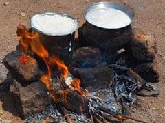 Pongal 2019: मकर संक्रांति की तरह पोंगल भी है सूर्य उपासना का त्योहार, जानिए रोचक तथ्य