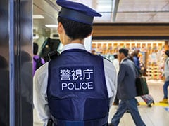 Woman, Son In Japan Arrested For Over 3,000 Hotel Cancellations: Report