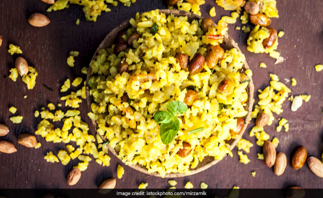Ditch Low-Carb Diets, Try These 10 Indian Foods For Quick Weight Loss And Better Digestion