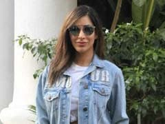 Mix Formal And Casual Like Sophie Choudry With These 5 Picks