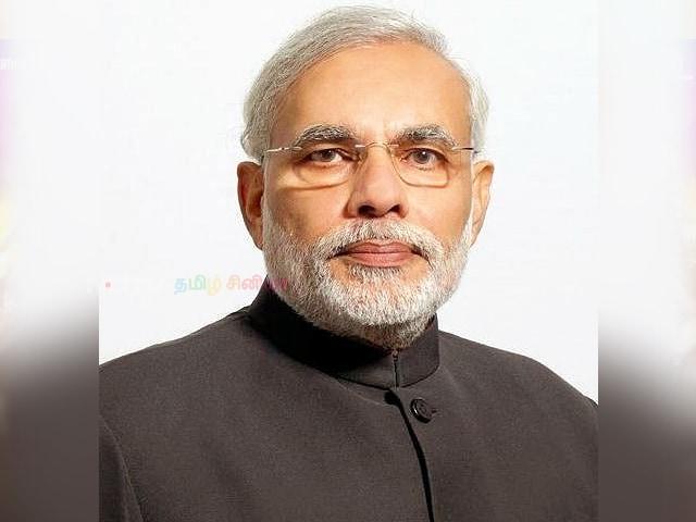 Ahead Of Lok Sabha Elections, PM Modi To Inaugurate BJP's Campaign 'Bharat Ke Mann Ki Baat'