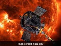 Parker Solar Probe Completes Second Closest Approach To The Sun