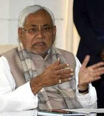 Why Did Nitish Kumar Change Mind On Citizenship Bill? JDU Leaders Puzzled