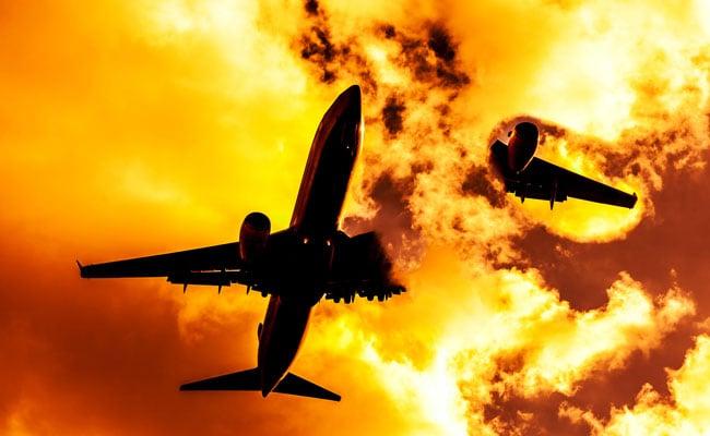 Ethiopian Plane Crash: छुट्टियां बिताने निकला था पूरा परिवार, प्लेन हादसे ने छीन ली सबकी जान