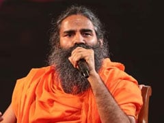 After BJP Victory, Ramdev Cites To-Do list: Ram Temple, Article 35A