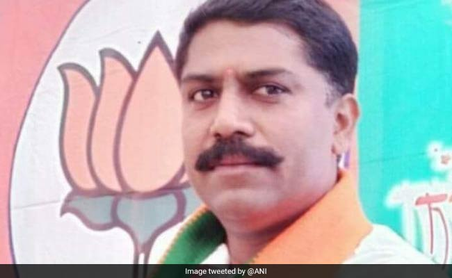 Madhya Pradesh BJP Leader - Out On Walk - Found Dead, Second In A Week