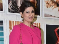 6 Pieces To Colour Block Stylishly The Twinkle Khanna Way