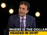 Video : Top 10 Trends Of 2019: King Dollar No More, Best Places To Holiday In 2019