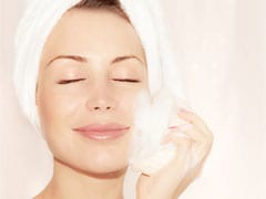 Winter Skin Care Tips: Easy Tips To Keep Your Skin Glowing This Winter