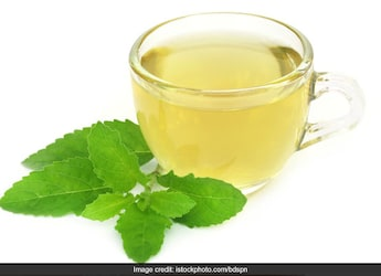 Monsoon Diet: 3 Magical Herbs To Add To Boost Your Immunity