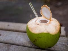 Tender Coconut: Rich In Nutrients And A Great Ingredient For Desserts