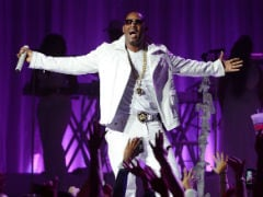 After <i>Surviving R Kelly</i>, Will Music Industry Embrace #MeToo?