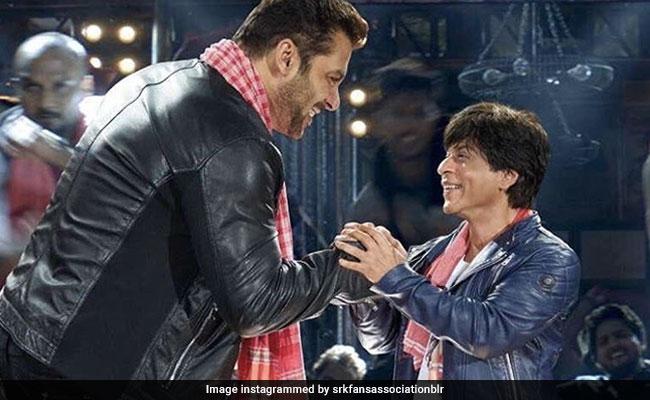 Zero Box Office Collection Day 13: शाहरुख खान की 'जीरो' 200 करोड़ के पार, जानें कमाई का पूरा सच