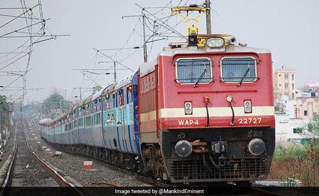 29th January in History: आज भारत की पहली Jumbo Train को मिली थी हरी झंडी, जानिए 29 जनवरी का पूरा इतिहास