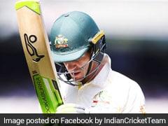 Brad Hodge Slams Australian Batsmen, Says Technique And Temperament To Play Tests Missing