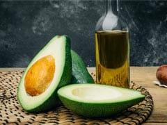 Type-2 Diabetes: How Consuming Avocado Oil Can Help Diabetics