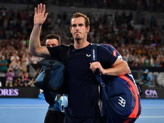 "Bob Bryans Doctor Urges Andy Murray To Consider ""Miraculous"" Surgery"