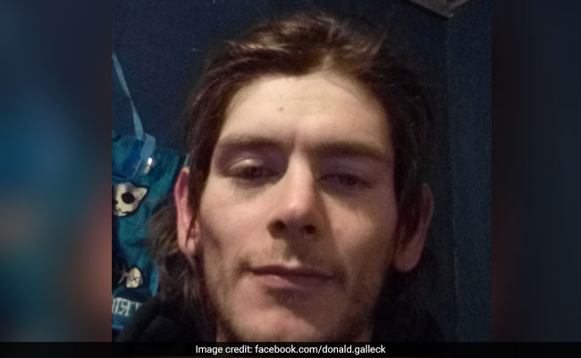 US Man Beats Musician To Death, Accidentally Streams It On Facebook: Cops