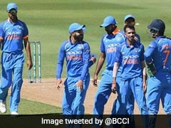 Highlights, IND vs NZ 2nd ODI: India Beat New Zealand By 90 Runs To Take 2-0 Lead