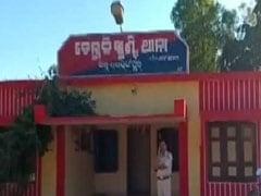 Woman Chops Off Husband's Genitals Suspecting Extramarital Affair: Cops