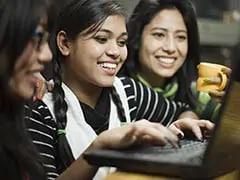 Periyar University Result: UG और PG कोर्स का रिजल्ट जारी, इस डायरेक्ट लिंक से करें चेक