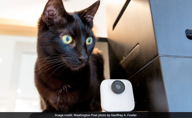 Airbnb Refunds Guest Who Found Undisclosed Indoor Camera During Stay