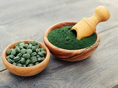 This Protein-Rich Superfood Is A Must For Weight Loss And Overall Health; Other Protein-Rich Foods That Can Help In Quick Weight Loss