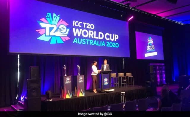 T20 World Cup is likely to be postponed till 2022 no official announcement yet: ICC sources