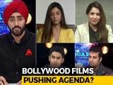 Video: Bollywood In Election Year: Good Cinema Or Propaganda?