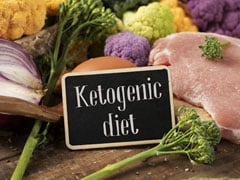 Following A Ketogenic Diet May Help Reduce Epileptic Seizures, Says Study