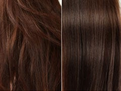 Flaxseeds For Hair Growth: Benefits And Easy Way To Prepare Natural Flaxseed Hair Gel