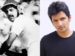 रणवीर सिंह की फिल्म '83' के लिए मिल गए क्रिकेटर श्रीकांत, ये एक्टर निभाएगा भूमिका