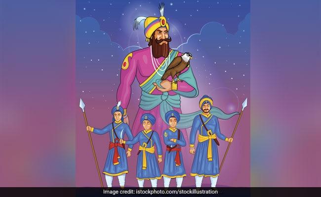 Guru Gobind Singh: कौन थे गुरु गोबिंद सिंह? जानिए उनके बारे में सबकुछ