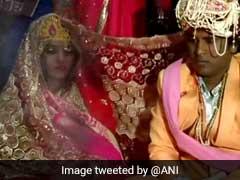 शादी में घुसकर शख्स ने चलाई दुल्हन पर गोली, दूल्हा देखकर हुआ हैरान, बोला- कौन था ये शख्स?