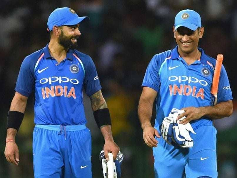 India Vs Australia, 2nd ODI: Ex-Players Applaud Team India's Performance