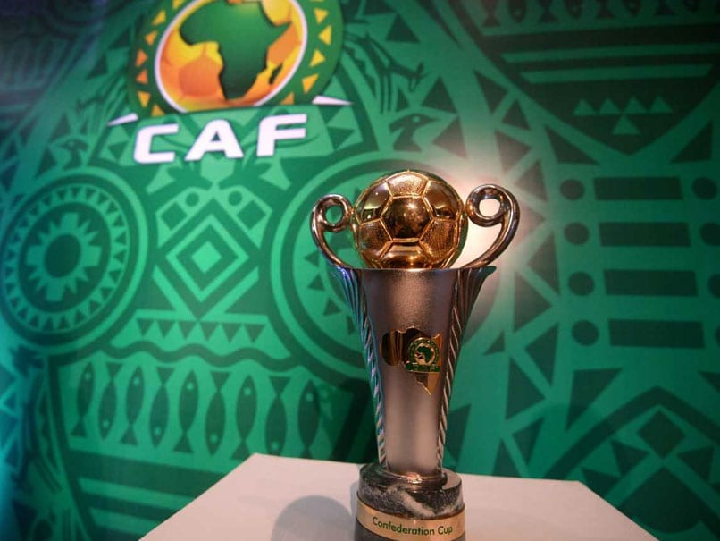 Egypt To Host 2019 Africa Cup Of Nations