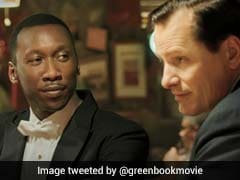 <I>Green Book</I> Won Big At The Golden Globes - Will It Hold Up Under Increased Scrutiny?