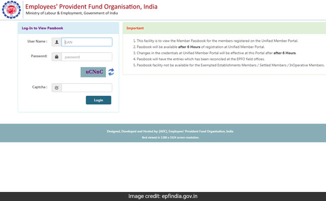 Need To Check Your EPF Employees Provident Fund Balance? Here Are 4