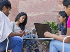தமிழகத்தில் நீட் தேர்வு எழுதியவர்களில் 48.57% மாணவ-மாணவியர்கள் தேர்ச்சி!