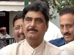 Ex-Minister Gopinath Munde's Nephew Wants Probe After Expert's Claim