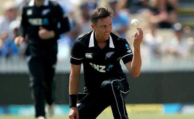 IND vs NZ 4th ODI: ट्रेंट बोल्ट ने खोला राज़, क्यों हो जाते हैं वह इतने खतरनाक, अकरम व यूनुस को पीछे छोड़ा